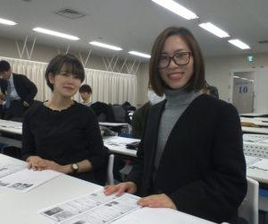 作業療法士学科 夜間部学生研修会参加~災害研修篇~
