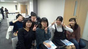 作業療法士学科 社会貢献ゼミ 研修会参加篇「JRATの活動報告とReHug」の研修会に参加しました!