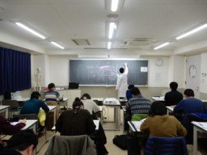言語聴覚士学科 第3回プレカレッジ