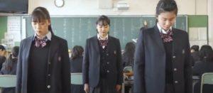 メディカルトレーナー部 久米田高校ダンス部 優勝!