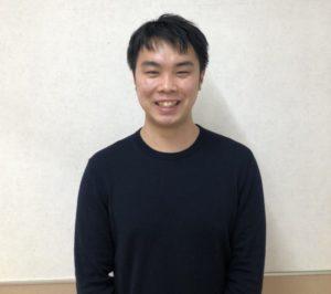理学療法士学科 卒業生紹介!〜第2弾〜