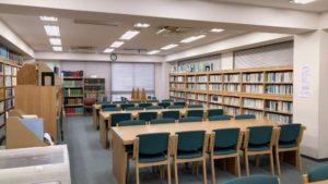 図書室の利用について☆