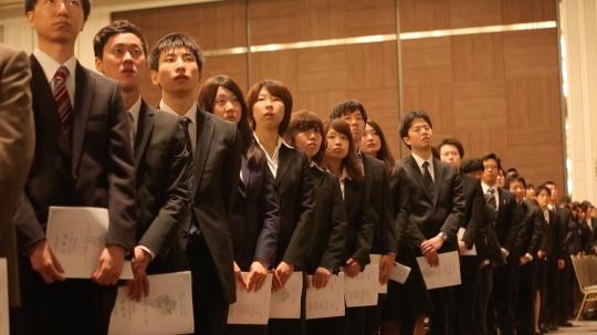 入学式を行いました! | ブログ ...